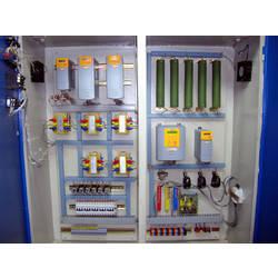 AC DC Regenerative Dynamometer