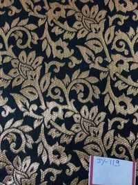 Exclusive fabrics