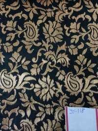 garment fabrics
