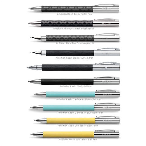 Faber Castell Ambition