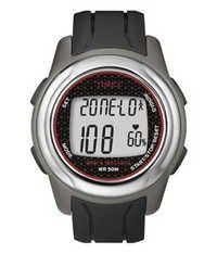 Timex Sports Heart Rate Monitor