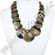Horn Nacklace