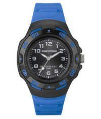 Timex Sports Marathon Watch