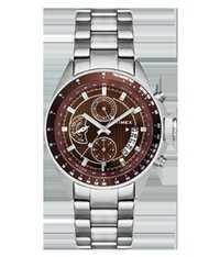 Timex E-Class Watch