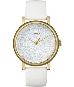Timex Fashion Watch