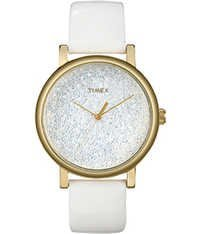 Timex Fashion Watch