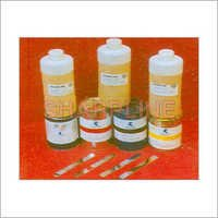 Pad Printing Ink Solvents