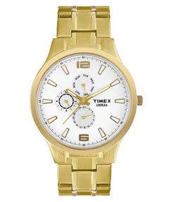 Timex Empera Watch