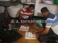 Traning photo of udaipur