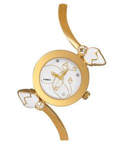 Timex Bangle Watch