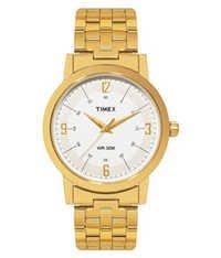 Timex Classics Watch