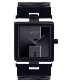 Helix Hook Watch
