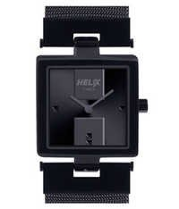 Helix Hook Watch