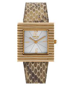 Helix Parisienne Watch