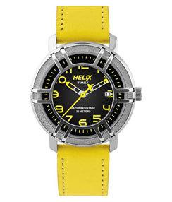 Helix Drifter Watch