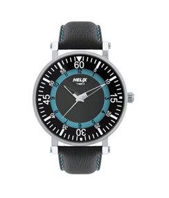 Helix Pop Watch