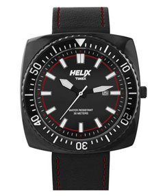 Helix Reef Watch