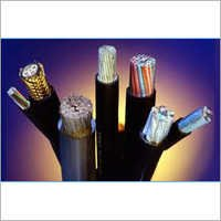 Instrumentation Shielded Cable