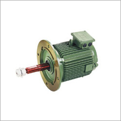 Electrical Tower Motor