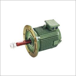 Electrical Motors & Pumps