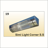 Decorative CFL Light