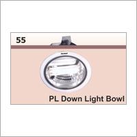 CFL Down Lights