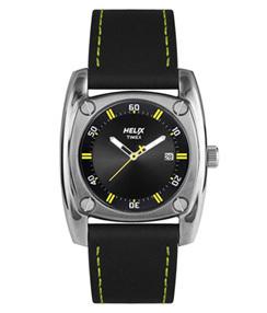 Helix Force Watch