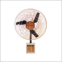 Domestic Wall Fans