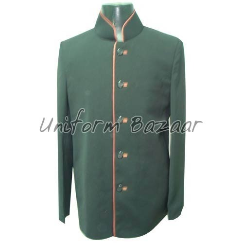 Catering Service Jackets