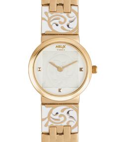 Helix Goa Watch