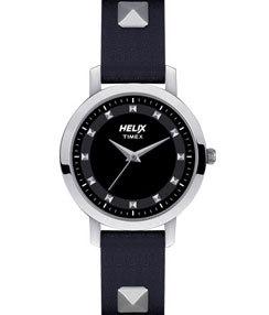 Helix Punk Watch