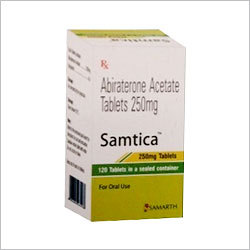 Buy Samtica 250 Mg