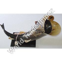 Decorative Tableware Handicrafts