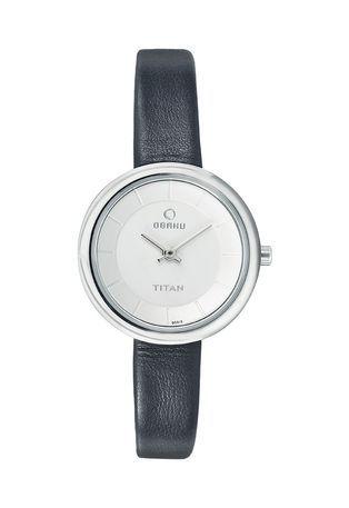 Titan Wrist Watch