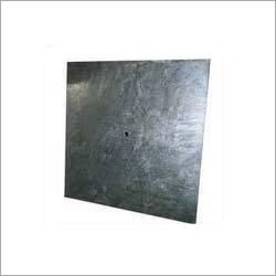 Earthing Plate