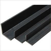 Steel Slotted Angle Manufacturer,Steel Slotted Angle