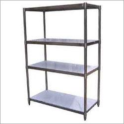Shelving Storage Racks