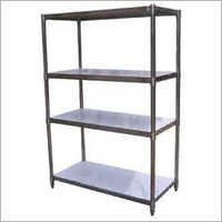 Shelving Storage Racks