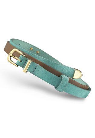 Titan Belt