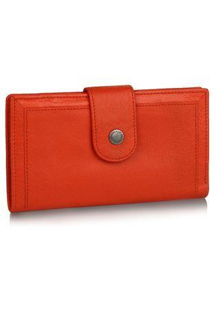 Fastrack Women Wallet