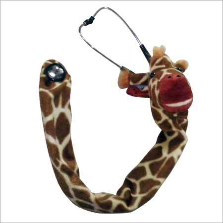 Giraffe Soft Toys