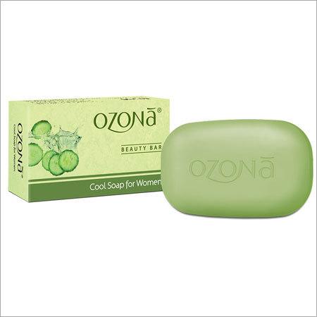 Cool Soap