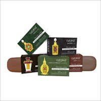 Arab Traditional Soap