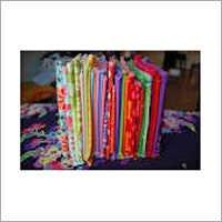 Custom Printed Polyester Fabric