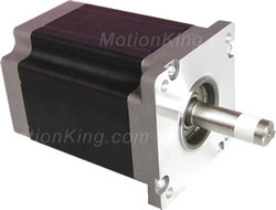 Motion King Stepper 43HS2a150-654
