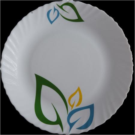 Opalglass Plates