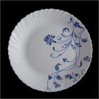 Feronia Opalglass Plates