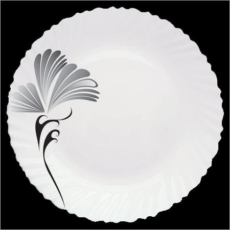 花卉设计Opalglass板材