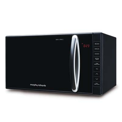Morphy Richards Micro Wave Oven