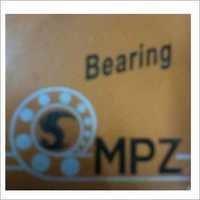 MPZ Bearing
